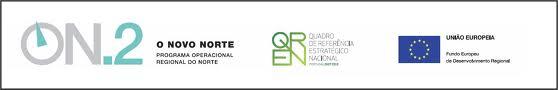 Logo ON2 e QREN